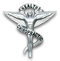 Chiropractor in North Olmsted